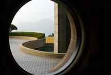 ARCHITECTURE interiors/ ARCHITECTURE intérieure / Architecture d'intérieur : un aperçu des plus idées les plus originales
