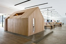 DESIGN working space / DESIGN espace de travail / Conception des espaces de travail