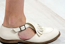 9) Shoes