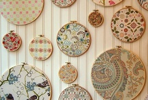crafty crafterson / by Tiffany Williams-Hart