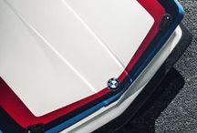CARS Gran Turismo