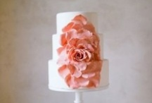 Cake Decorating / by Hannah Bambrick
