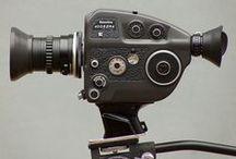 VIDEO gear / VIDEO caméras & Co / Les caméras et les derniers gadgets vidéos