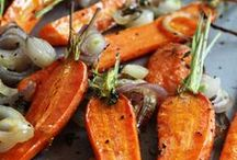 Healthy Recipe, Healthy Eating / by Audrey Neng