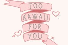Kawaii Krazy!!