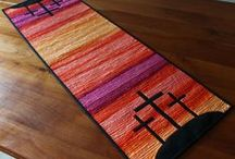 quilts / by Lisa Miller