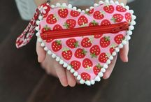 Style crafts / Clothing, wearable crafts,