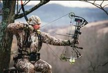 Archery / by Cabela's