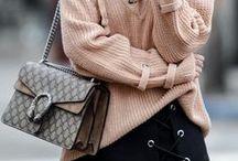 Bag Shortlist / Bag Options (considering to buy)
