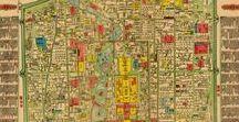 Mapas & Mapas