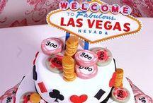 INSIDE VEGAS WEDDINGS / The #VegasInsiders look at Las Vegas Weddings! http://www.vegas.com/weddings/