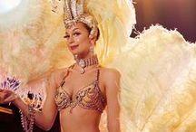 INSIDE VEGAS SHOWS / Your favorite Las Vegas shows from the #VegasInsiders  http://www.vegas.com/shows/