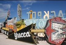 INSIDE VEGAS ATTRACTIONS / Thrill rides, car racing, hot air balloons, golf, kid-friendly fun and even the free stuff (yes, we have FREE stuff!).. we have it all here in Las Vegas and we have your #VegasInsiders guide right here!  http://www.vegas.com/attractions/