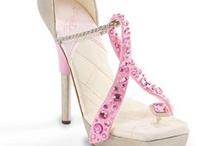 Breast Cancer Fundraisers / by Genie Flores Wyatt