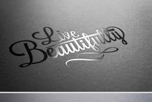 logo design / CI / Logo / corporate identity