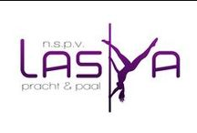 logo by studio evi