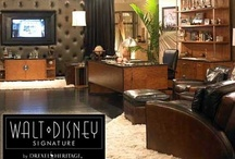 Disney Style @ Home / by Plant-Based Chef Nancy Boisselle Stein