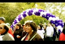 In Our Community / by Alzheimer's Association, NYC Chapter