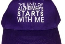 Shop For Our Cause / by Alzheimer's Association, NYC Chapter