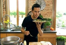 """How to Live to be 100 Vegan/Raw Food / This is a Cooking Channel Show...Let's give our support to Jason Wrobel for cooking up delicious healthy meals without all the saturated fat and cholesterol that comes with eating an animal based diet.  Hooray for Jason and the Cooking   Channel!   """"UPDATE"""" FROM JASON..JASON'S NEW TV SHOW. How to Live to 100 will debut on the Cooking Channel on Sunday, January 3rd 9pm EST"""