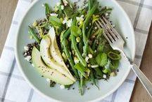 Love & Lemons / These recipes look Amazing!