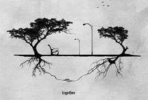 Love ♥ Friendship