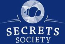 Secrets Society / Do you love Secrets Resorts & Spas? We're looking for our biggest fans to join our new social media community the #SecretsSociety! Members earn points toward rewards like t-shirts, Amazon gift cards and even our grand prize -- an all-expenses paid Secrets vacation! Join Secrets Society today! http://secretsresorts.fancorps.com/signup/