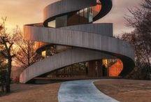 Architecture // Interesting Picks / Random interesting architecture.
