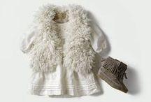 Styling | Fashion