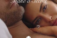 Make A Secret / Book now and experience Make a Secret for all new reservations made now through November 21, 2016 for travel through April 30, 2017. Learn more: http://www.secretsresorts.com/offers/makeasecret