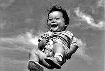 happiness / by Sandi Davis