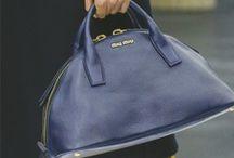 bags / by Sandi Davis