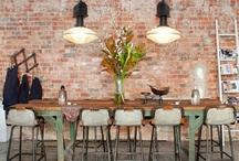Table & dining
