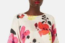 Savvy Fashion : Frugal Frou-Frou / Fashion. Forward. Budget. Friendly.