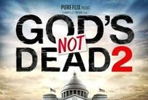 """Christian Movies/Films: G / Here is a list of """"Christian Movies/Films"""" on DVD/Blu-ray with titles starting with G. I'm listing as many Christian Films as I can, to help you find and share them with others. Grab some popcorn, a Great Christian Movie and enjoy!"""