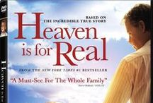 """Christian Movies/Films: H-I / Here is a list of """"Christian Movies/Films"""" on DVD/Blu-ray with titles starting with H-I. I'm listing as many Christian Films as I can, to help you find and share them with others. Grab some popcorn, a Great Christian Movie and enjoy!"""