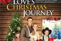 """Christian Movies/Films: L / Here is a list of """"Christian Movies/Films"""" on DVD/Blu-ray with titles starting with L. I'm listing as many Christian Films as I can, to help you find and share them with others. Grab some popcorn, a Great Christian Movie and enjoy!"""