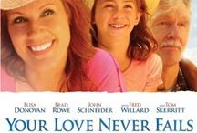 """Christian Movies/Films: X-Y-Z / Here is a list of """"Christian Movies/Films"""" on DVD/Blu-ray with titles starting with X-Y-Z. I'm listing as many Christian Films as I can, to help you find and share them with others. Grab some popcorn, a Great Christian Movie and enjoy!"""