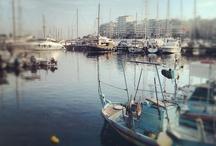 Piraeus Land