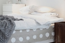 Bedrooms we love / All our favourite bedroom looks