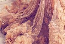 Fashion Opulence / Elie Saab is my fave / by Shawnie Sunshine