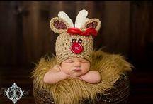 ~Crochet~ / by Cristina Hardin