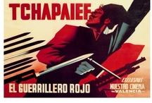 Propaganda On Headboards inspiration