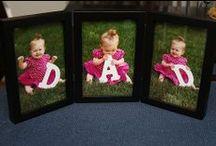 Dad's Day! / by Heidi Van Woerkom