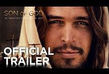 """Christian Movie/Film Trailers! / """"Christian Film/Movie Trailers"""" All in one place, Easy to Find! / If you need help finding a Christian Film/Movie Trailer, check out  (www.christianfilmdatabase.com) or email us at (christianfilmdatabase@gmail.com) #ChristianFilmTrailers #ChristianMovieTrailers"""