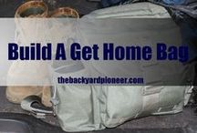 "Friends of The Backyard Pioneer: Preparedness/Homesteading / A board for all of your Preparedness / Survival / Self Reliance Pins. No Politics or Conspiracies Welcome. 2nd Amendment is supported here! Good ""How-to's"" and inspirational pictures!!! For an invite send me an e-mail at mike@thebackyardpioneer.com"