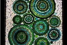 Get Circles