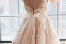 Dress / by Conservatorie Floral