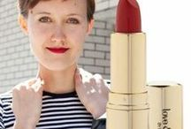 Savvy Beauty: The Best Bang for your Beauty Buck! / by 24Savvy