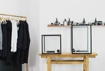 THE STORE / Shineshop.no is an online extention of the beautiful fashion boutique SHINE in Trondheim Norway. Shine is owned by French Charlotte de Stael von Holstein - who has worked as a designer and stylist from Paris. Come visit us or visit our webshop here: www.shineshop.no